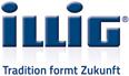 Logo_Illig_4C_claim.indd