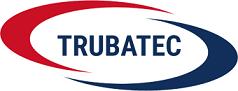 trubatec_logo